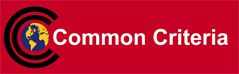 Common-criteria-logo
