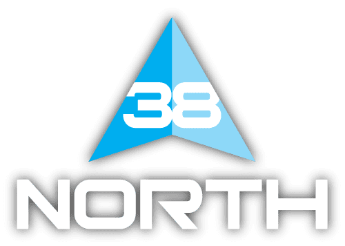 38North Security